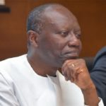 Ofori-Atta should have been vetted before the other nominees – Seth Terkper