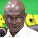 Appointments Committee cannot approve or disapprove any nominee – Kweku Baako