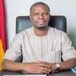 New Sports Minister urges Ghanaian to support Black Satellites