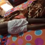'Traditional ruler' dies during marathon sex with 26-year-old 'Koforidua flower'