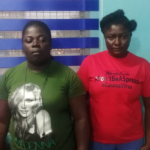 3 persons arrested for lacing drinks with Indian hemp