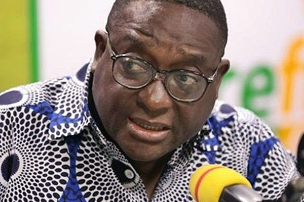 Akufo-Addo's Lawyers want election petition to be dismissed – Buaben Asamoa