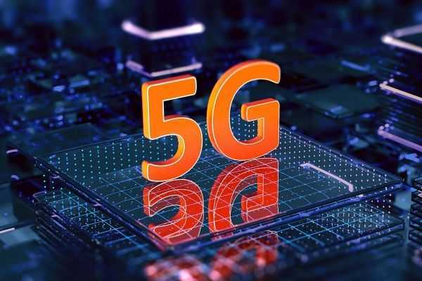 Samsung Launches Its First 5G-Ready Device In Ghana