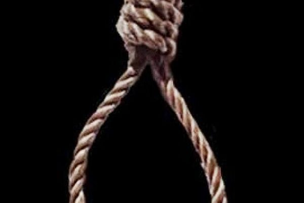40 year old driver allegedly commits suicide