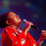 South African Jazz singer Sibongile Khumalo dies after stroke