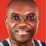 Wenchi High Court clears Techiman South MP-Elect