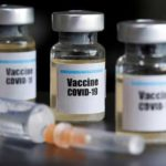 Morocco begins rolling out Covid-19 vaccinations