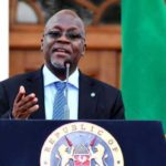 Tanzanian leader cautious over Covid-19 Vaccines