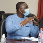 Create linkages in agribusiness ensure sustainable youth employment opportunities - Owusu Ansah