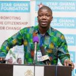 GBC journalist Abdul Hayi Moomen robbed