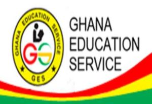 GES assures public of safety ahead of re-opening of schools
