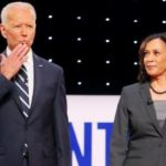 Biden administration halts student loan repayment and keeps interest rate At 0%