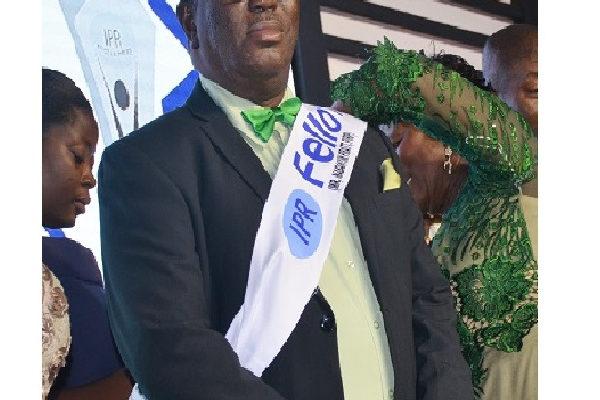 Family announces burial date for Kwesi Pratt's brother