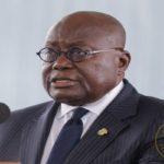 Akufo-Addo declares Monday, March 8 public holiday