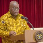 Ghana reimposes ban on funerals, weddings, concerts as COVID cases surge