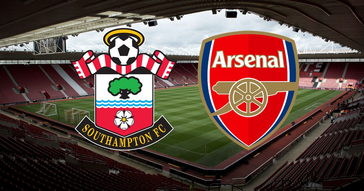 """Arsenal look fired up for the defence of their FA Cup and are fancied to get past Southampton in round four at St Mary's Stadium. The Gunners have come good at just the right time to do well in this competition, whereas Saints may just be hampered by a significant injury list. Betting with real money casinos we're happy to take 6/5 for an away win in normal time as our first Southampton vs Arsenal prediction. A Look At Southampton's Betting Odds Ralph Hasenhuttl gave several youngsters a run-out in Tuesday's 2-0 third-round triumph over Shrewsbury, in a match delayed due to coronavirus issues at the League One club. Dan N'Lundulu marked his first start with a goal in the 17th minute, while the likes of Caleb Watts, Jake Vokins and Kgagelo Chauke were handed a chance to shine. To be fair, there was a mix of experience and youth, with James Ward-Prowse sealing the win with a clever curled free-kick in the closing stages. Speaking of his rookies, the Saint boss said: """"It was a good moment for them to step into the team. """"Hasenhuttl said of his rookies. """"We tried to give them the chance to show up and I think they did OK. """"They were a little bit nervous at the beginning but I think after five or 10 minutes you could see they really wanted to play."""" However, Saints have a moderate record in cup competitions under the Austrian manager and usually come unstuck when meeting strong opposition. With the likes of Jannik Vestergaard, Moussa Djenepo, Nathan Redmond, Sofiane Boufal and Danny Ings hit by recent injuries, plus Ryan Bertrand suspended, their squad is stretched. Hasenhuttl almost always adopts a positive gameplan, but it is anticipated that next week's Premier League encounters with Arsenal and Aston Villa at this venue will take priority in terms of some key personnel. Looking at the Southampton vs Arsenal odds, best online casino new zealand bookies will like 13/5 for an away win and over 2.5 goals in the game. A Look At Arsenal's Betting Odds The gooner news outfi"""