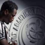 OFFICIAL: Baba Rahman joins Greek side PAOK Salonika