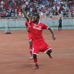 VIDEO: Bernard Morrison scores brace for Simba SC in Sima Cup win over Al Hilal