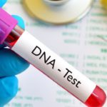 Dr Yakubu Yusuf writes: DNA testing; lest we forget!!!