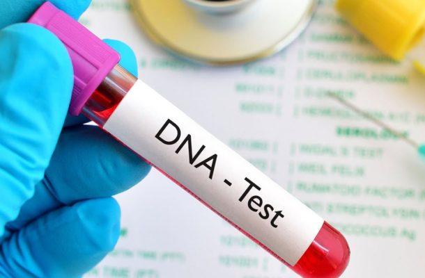 Dr Yakubu Yusuf writes: DNA testing; lest we forget!!!