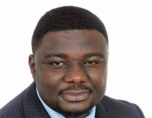 Dr. Patrick Owusu writes: The new Ghana; The system must work efficiently