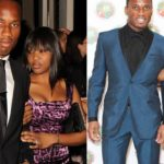 'A difficult decision': Didier Drogba divorces wife Lalla after 20 years of marriage