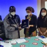 KATH signs MoU with Korean Foundation to establish Laparoscopic Surgery Training Centre in Kumasi