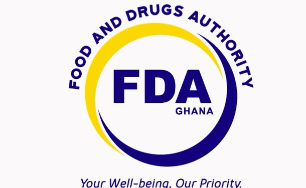 We've not approved any COVID-19 vaccine for sale – FDA