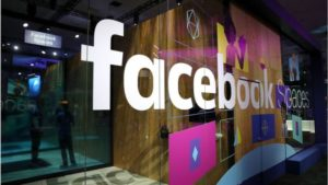 Facebook News feature launches in UK