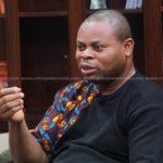 Hawa Koomson, Ursula Owusu will have trouble during vetting – Franklin Cudjoe predicts