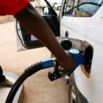 Devise measures to stop fuel price increment – COPEC to government