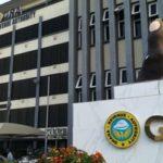 GRA targets GHS 60 billion tax revenue for 2021