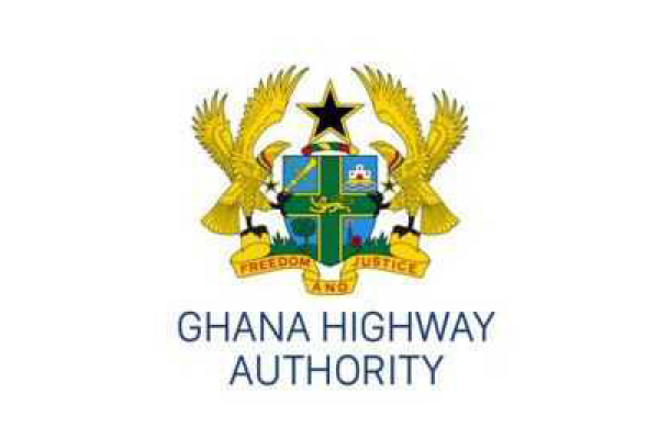 Ghana Highway Authority warns against fraudulent recruitment