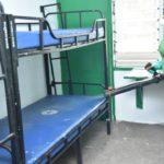 Disinfection of schools underway in Bono East