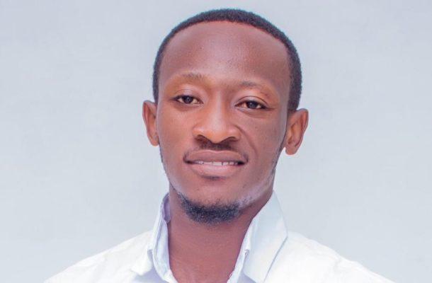 NUGS Secretary for Education endorses Mahama Ayariga's motion on fees