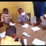 Schools in Accra record high attendance on re-opening
