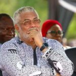 Rawlings was a lucky man – Kwesi Pratt explains why