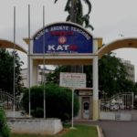 25 children contracted COVID-19, three die at KATH