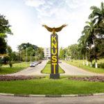 Ghanaians go beserk on twitter over KNUST's SRC budget of GHC996,250