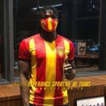 FIFA ban Tunisia side Espérance for refusing to pay Ghanaian striker Basit Abdul Khalid