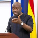 Bawumia's brilliance compelled Afari Djan to testify, not subpoena – Oppong Nkrumah