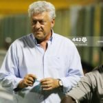 We are in crisis and we're working on it - Hearts coach Kosta Papic