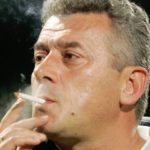 Kosta Papic blasts Hearts Board and Management over interference in player selection