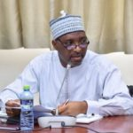 Allowing Muntaka's  bribe allegation to slide confirms judicial corruption – Lawyer