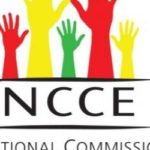 Firm manager applauds Adansi Asokwa NCCE; says education was timely