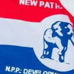 NPP's National Council holds crunch meeting to decide leadership of Parliament