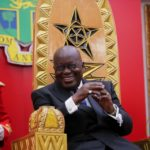 Declare your stance on homosexuality in Ghana – Catholic Bishops to Akufo-Addo, Parliament