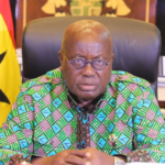 Akufo-Addo 'confused' on ministerial appointments - Report