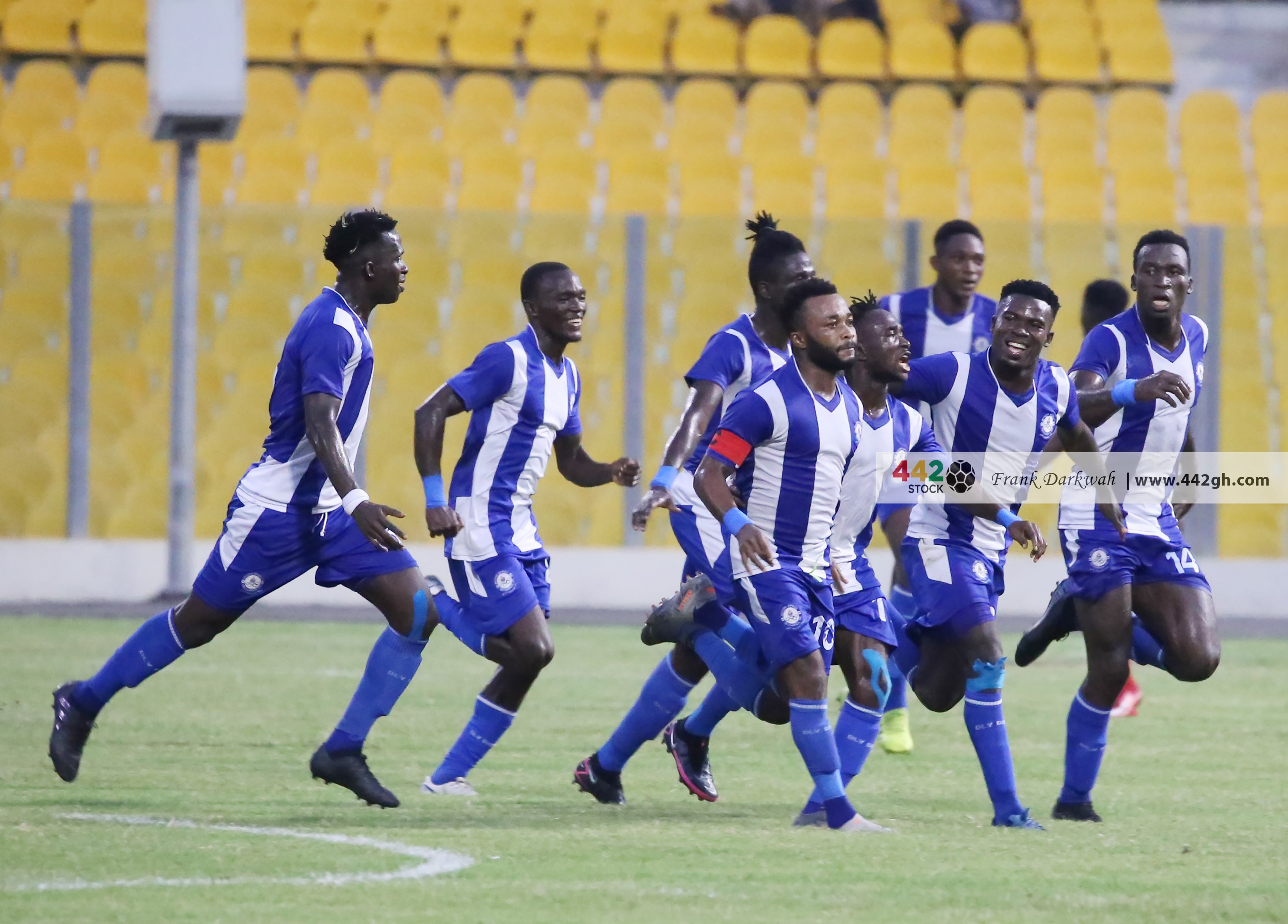 VIDEO: Watch highlights of Olympics 2-0 win over Hearts