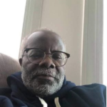 PHOTO: Bearded and grey looking Dr. Nduom emerges on social media